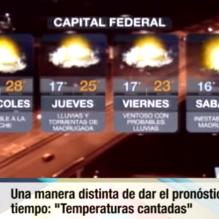 previsao-tempo-cantada-argentina