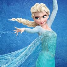 princesas-disney-cintura-realista-capa