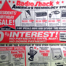 radioshack-anuncio-1991-3