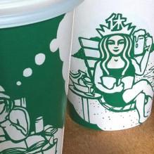 starbucks-cups-01-2014
