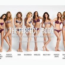 victorias-secret-perfect-body