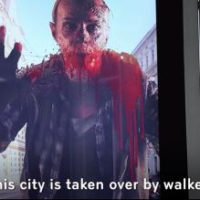 walking-dead-billboard-vienna
