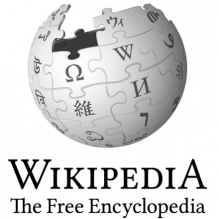 wikipedia-logo-bluebus