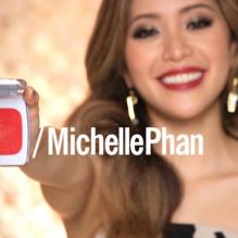 youtube-star-michelle-phan
