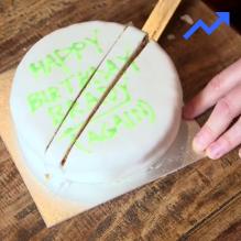 cortando-bolo-jeito-certo-mais-lida