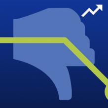 facebook-organic-reach-decline-maislidas