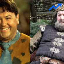 fred-flintstone-robert-baratheon-mais-lidas