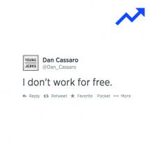 i-dont-work-for-free-maislidas