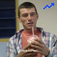 taste-tes-nabob-coffee-maislidas