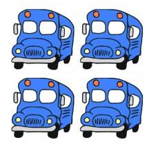 blue-bus-niver-18-anos