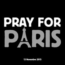 pray-for-paris-capa