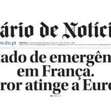 paris-diario-noticias-14-11-15