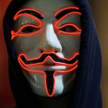 anonymous-neon