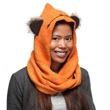 star-wars_ewok_knit_hooded_scarf-frente