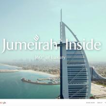 google-jumeirah-inside