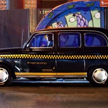 johnnie-walker-99taxis-taxi-ingles