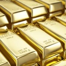 gold-bar-billionaires