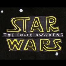 star-wars-trailer-caseiro