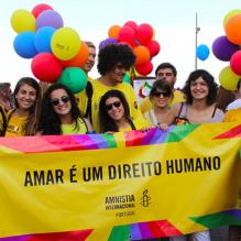 amnistia-portugal-amar-direito-humano