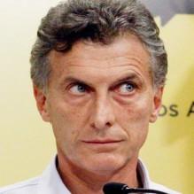 macri-presidente-argentina-2015