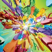havaianas-colorful-big-bang
