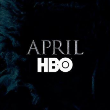 game-thrones-season-6-poster-capa
