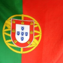 bandeira_portugal