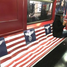 metro-ny-nazista-amazon
