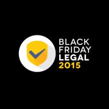 black-friday-legal-2015