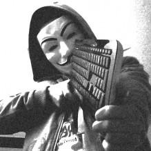 anonymous-keyboard-gun