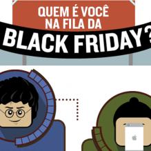 black-friday-infografico-8-total-brand