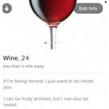 tinder-taca-vinho