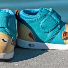 ikiki-shoes