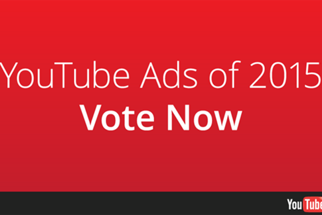 youtube-best-ads-2015-3