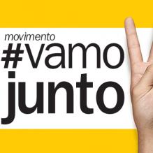 movimento-vamojunto-2015_capa