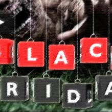buying-dead-black-friday-3