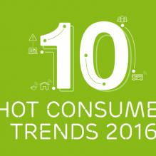ericsson-infografico-tendencias-consumo-2016-capa
