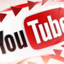 youtube-top-10-videos-2015
