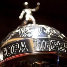 libertadores-america-trofeu