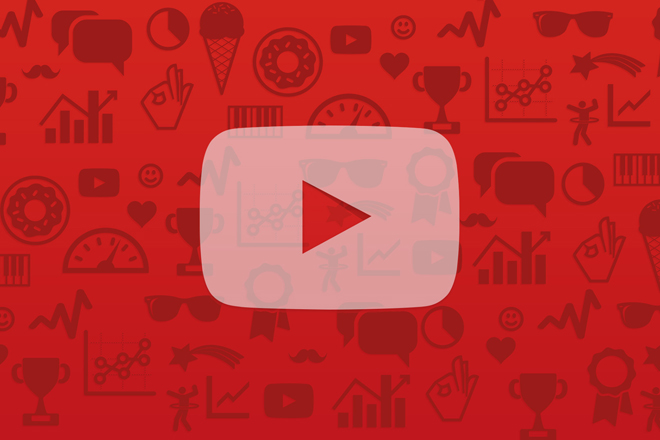 youtube-ads-2015
