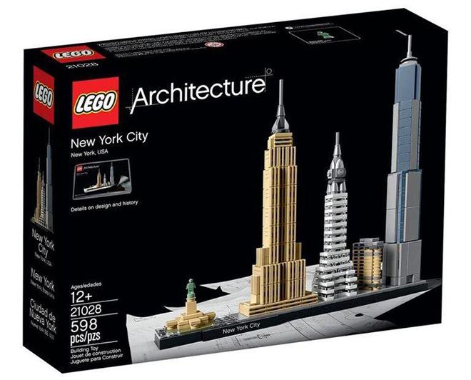lego-skyline-7