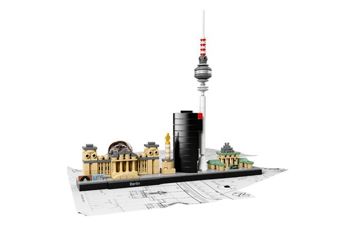 lego-skyline-berlim-3