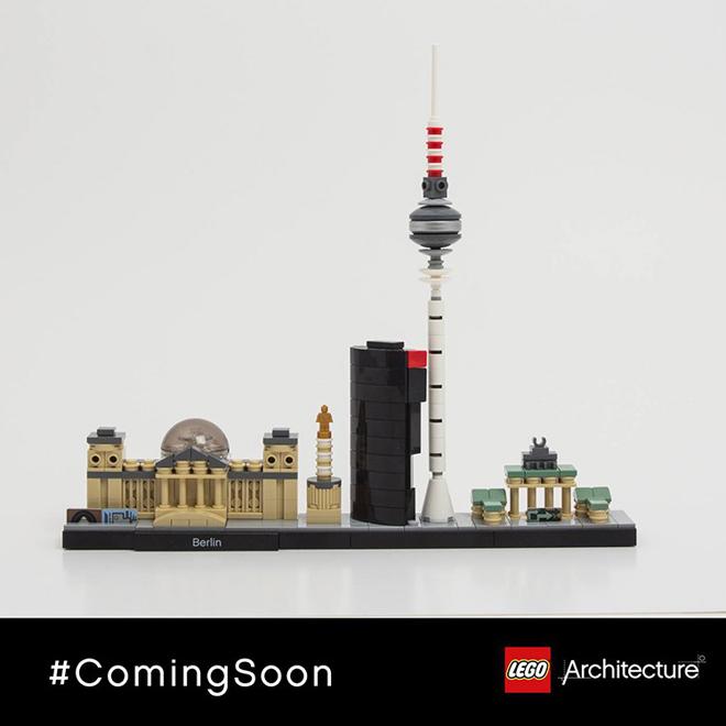 lego-skyline-berlim-6
