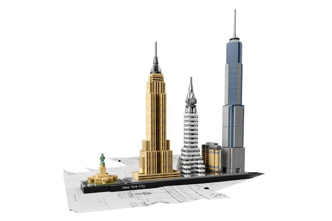 lego-skyline-ny-2