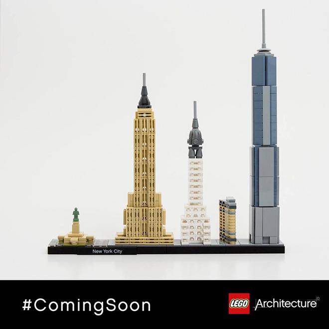 lego-skyline-ny-5