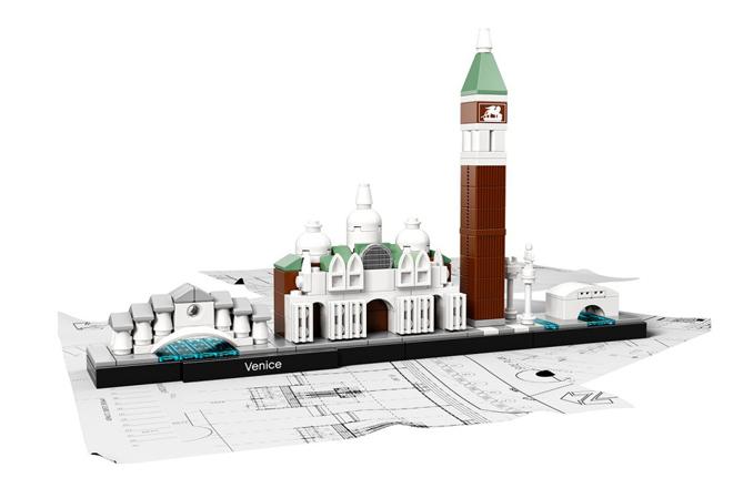 lego-skyline-veneza-1