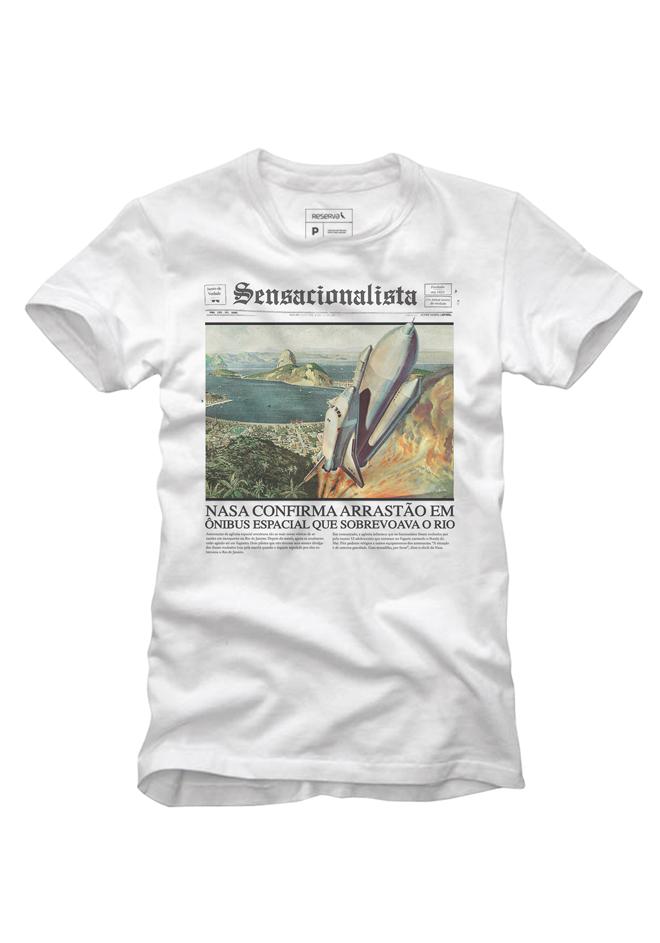 sensacionalista-camiseta-2