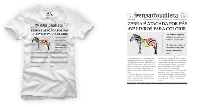 sensacionalista-camiseta-5