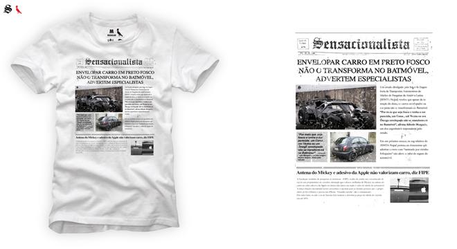sensacionalista-camiseta-7