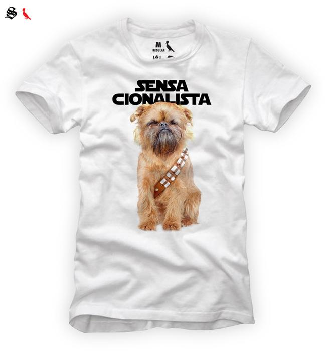sensacionalista-camiseta-8
